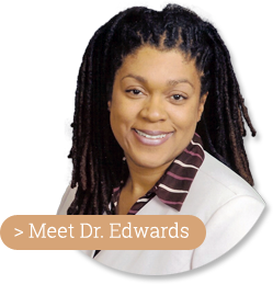 meet_dr_edwards.png
