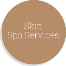 skin_spa_services.png
